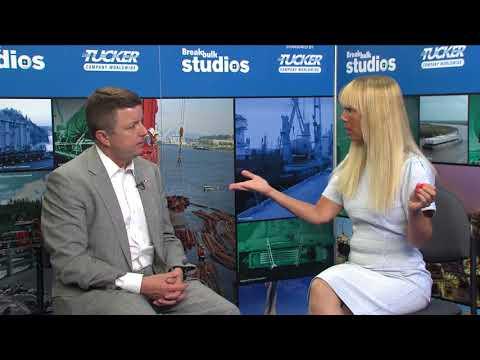 The Future of Logistics: How Siemens Applies Technology