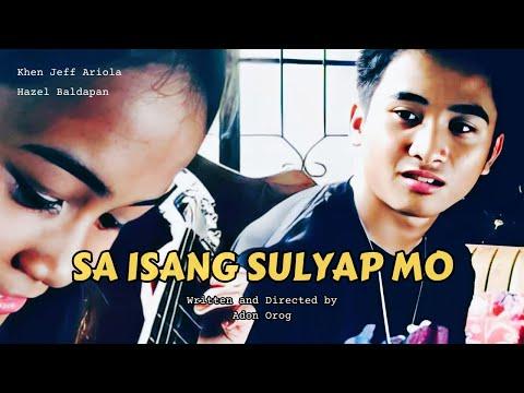 SA ISANG SULYAP MO : A Love Story (Bohol)