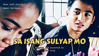 SA ISANG SULYAP MO Love Story (2012) ~ Bohol(