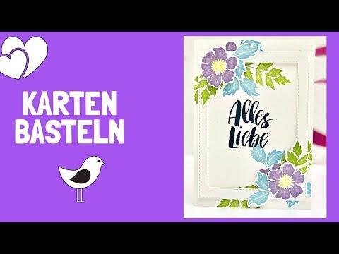 🌸Produkt-Medley--Alles Wunderbare von Stampin&39; Up alternative Farben