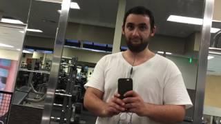 Как похудеть на 20кг за короткий срок