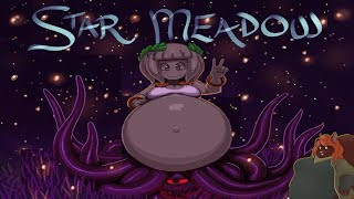STAR MEADOW - Weight Gain Game
