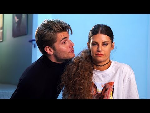 Impressing Your Ex | Hannah Stocking