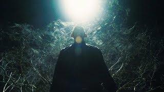 teaser-mv-แสงสวรรค์-เพลงใหม่-bodyslam-พร้อมกัน-18-09-18