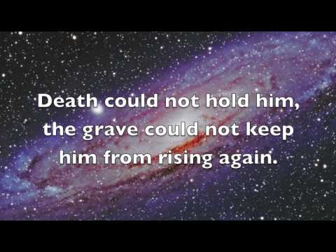 Glorious Day - Casting Crowns (lyrics)