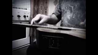 Борис Улыбышев - Музыка для души на акустической гитаре