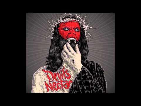 Apey & the Pea - Devil's Nectar (Devil's Nectar LP 2013) HD