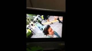 2012/5/22 正午に待ちに待った人気タワーの『東京スカイツリー』がオ...