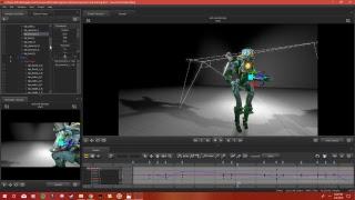 Gambar cover Source Filmmaker