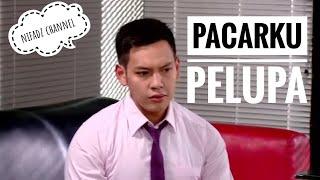 FTV TERBARU 2019 - VALERIE TIFANKA & FERLY PUTRA || SCTV & TRANS TV