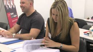 Real Estate Training College (adelaide, South Australia)