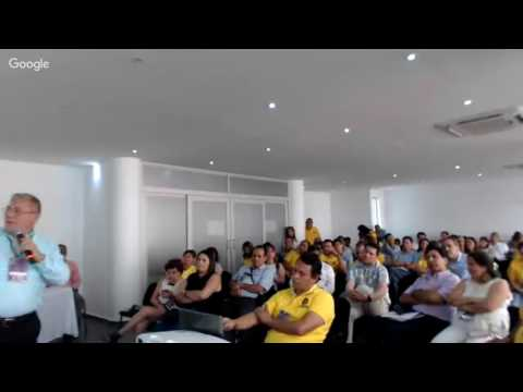 En vivo jornada de la tarde IX Asamblea Nacional SINEDIAN