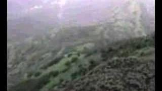 Video Sinhgarh-Tanaji Kada download MP3, 3GP, MP4, WEBM, AVI, FLV April 2018