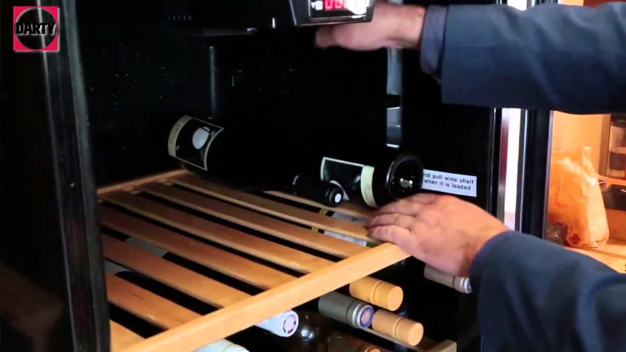 comment faire une cave a vin en bois id es d coration id es d coration. Black Bedroom Furniture Sets. Home Design Ideas