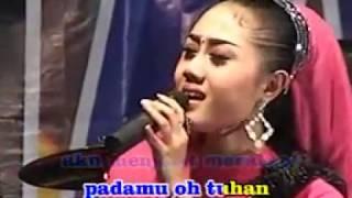 Download Lagu Dangdut Koplo Ampunilah