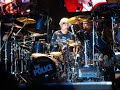 STEWART COPELAND Explains Why THE POLICE Didn't Record a New Studio  Album After the 2007 Reunion