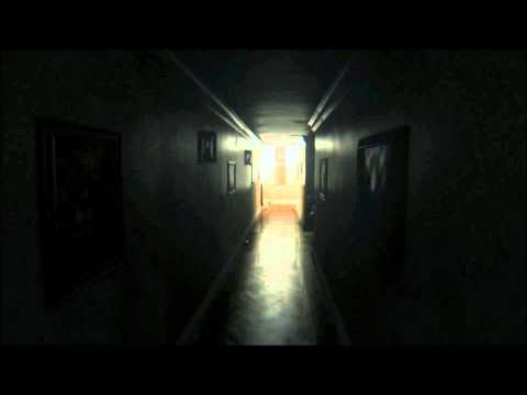 Loft Music (Instrumental)