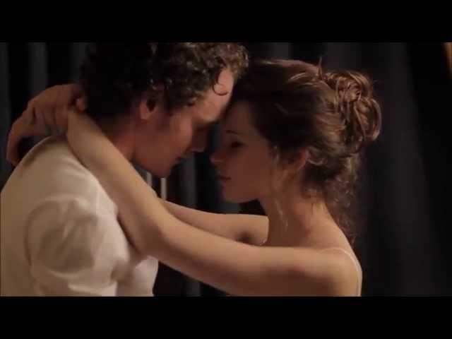 Natalie Cole - Miss You Like Crazy [HD]