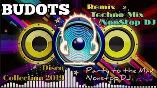 New Techno Disco Remix 2019-2020 Collection🎵🎶 NonStop Dj🎧 Sayaw🕺HAtaw💃
