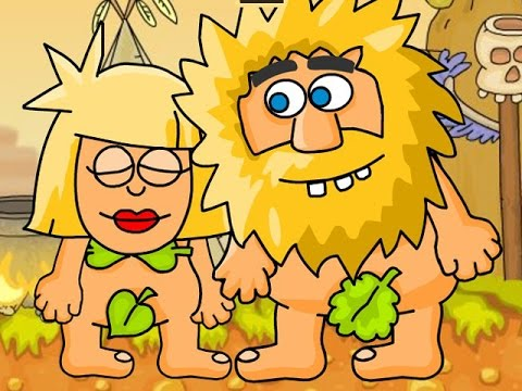 Adam and Eve Games, play them online for free on GamesXL.