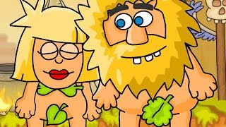 Adam & Eve on Yepi.com