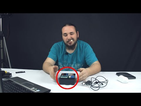 Ccu422 видеоурок по настройке