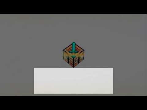 видео: через какую программу снимать видео лутше