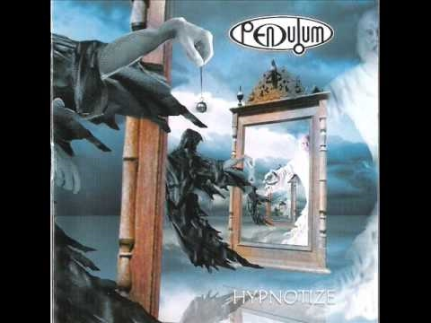 Pendulum - Magic Mirrors (Progressive Metal Band from Indonesia)