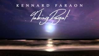 Kennard Faraon - Tabing Dagat
