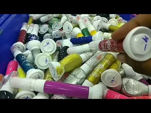 Saravana store fancy section vlog with price//Affordable  price Saravana selvarathinam shop in Tamil