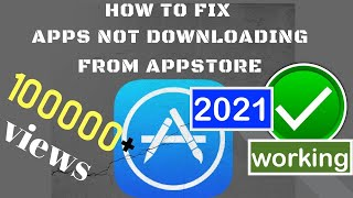 How To Get APPS4iPHONE On IOS 11 - Cydia Alternative