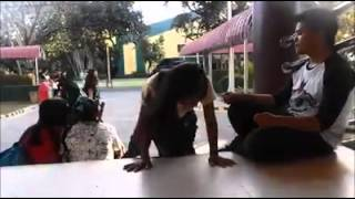 Diary Ng Panget Movie Trailer NARRA 15-16 version
