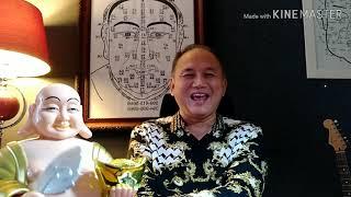 #สี่ลัคนาราศีโชคลาภจะมีมา  16 กุมภา วันโชคดี หวยยย!!  #ซินแสหมิงขงเบ้งเมืองไทย