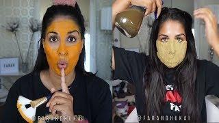 Top Beauty Recipes Compilation #1 - DIY Makeup, Healthy Recipes