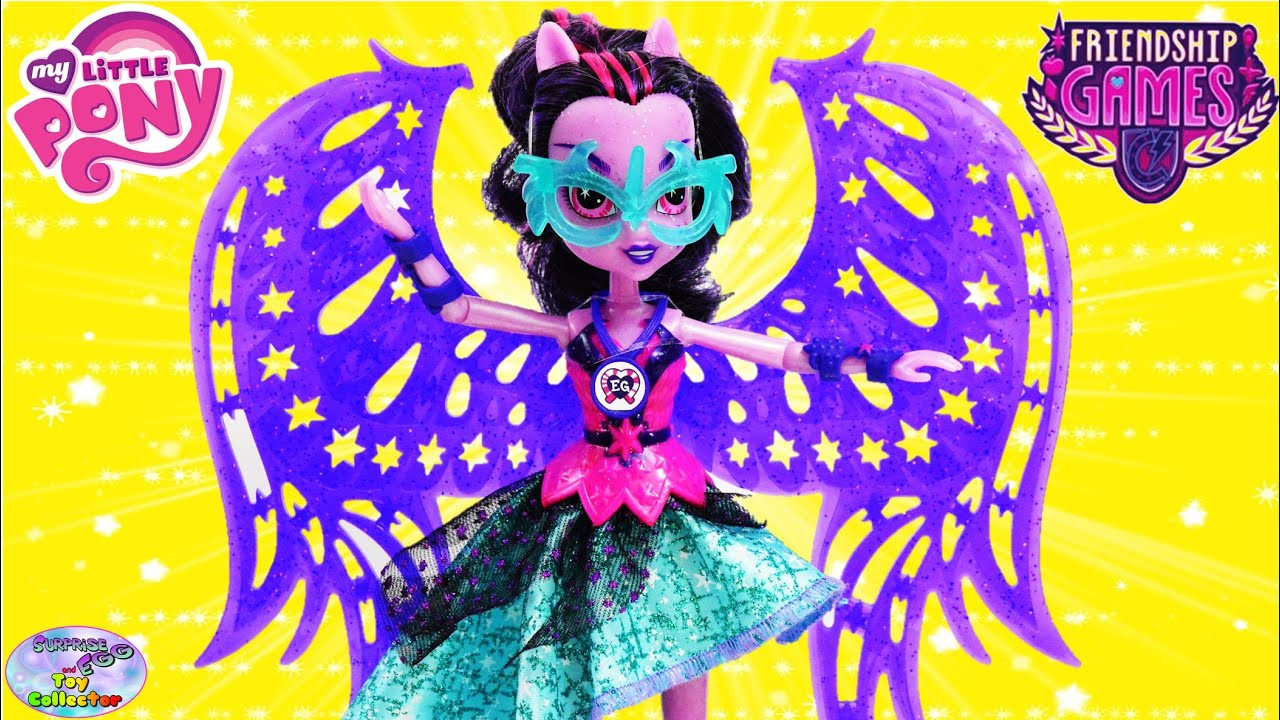 Nouveau Image A Imprimer De My Little Pony