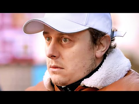 TRUE STORY Bande Annonce (2020) Norman, Cyprien, Mcfly & Carlito, Serge le Mytho