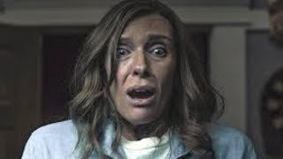 Toni Collette joins the Sci-Fi Movie Stowaway