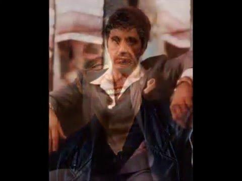 Tribute To Al Pacino