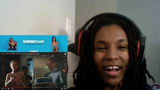 Gunna - DOLLAZ ON MY HEAD (feat. Young Thug) [Official Video] *REACTION*