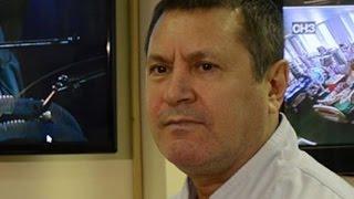 Интервью   Лищук Александр Николаевич