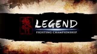 Subscribe to Legend Fighting Championship!