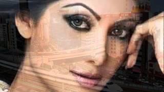 Aaj Kal Yaad Kuch Aur Rehta Nahi Karaoke