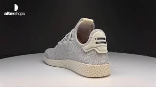 adidas Originals Pharrell Williams Tennis HU AC8698