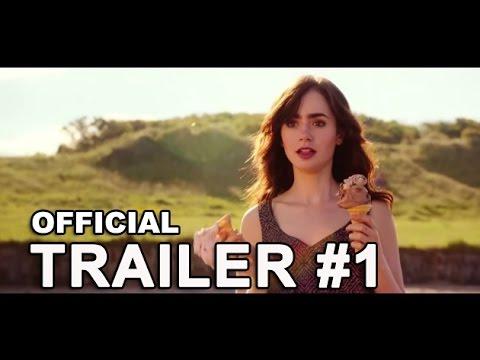 Love, Rosie (Bồng Bột Tuổi Dậy Thì) - Official Trailer #1
