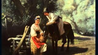 Константин Трутовский (1826 - 1893) Konstantin Trutovsky