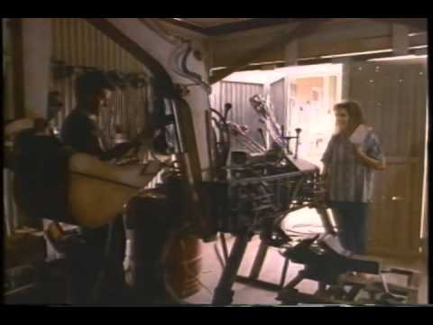 Rikky And Pete Trailer 1988
