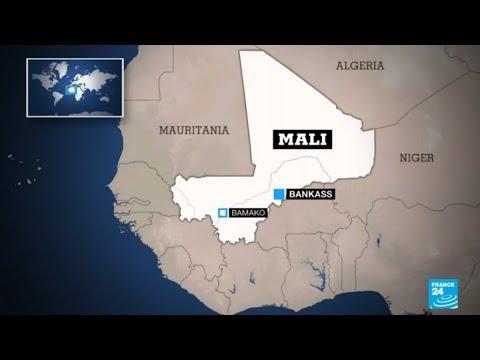 More than 100 Fulani herders massacred as ethnic and jihadist violence escalates