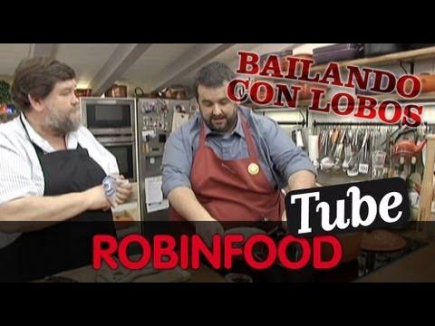 robinfood-/-recordando-a-santi-santamaría---tocino-con-caviar