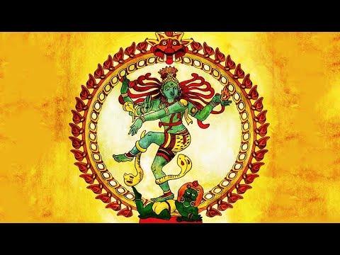 Shivashtakam Full Song | Prabhum Prananatham | Lord Shiva Devotional 3D Animation Bhajan Song