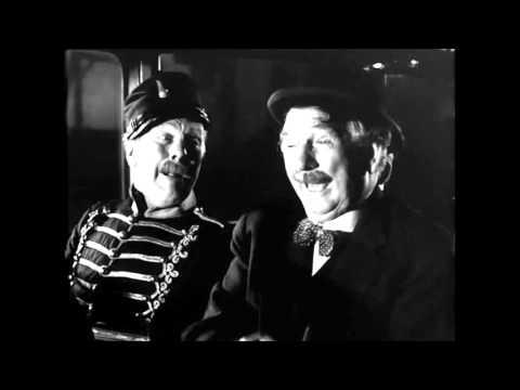 Artur Rolén - Påskasmällen I Skinnamåla